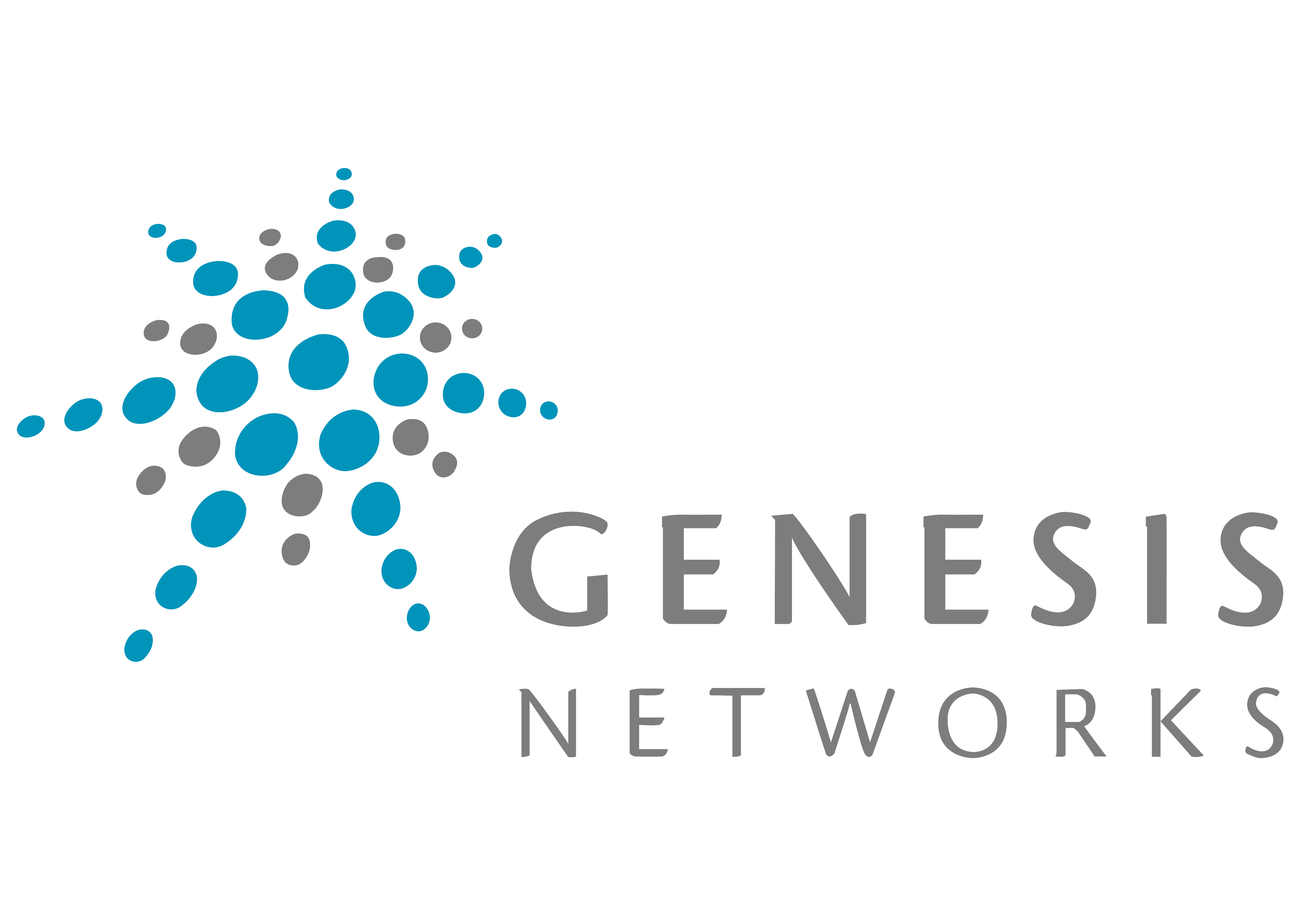 genesis networks  u2013 discover optimized  integrated  proven systems for your business