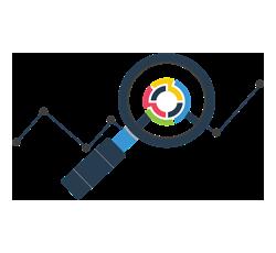 Enterprise Search & Analytics