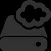 Cloud-Storage-256