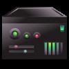 Server-Carbon-256