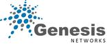 Genesis Networks
